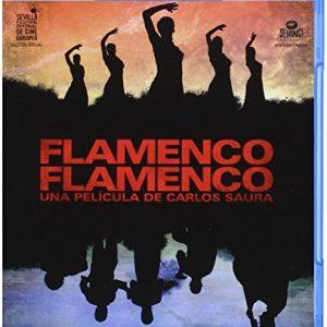 Flamenco-Flamenco-Blu-ray-0
