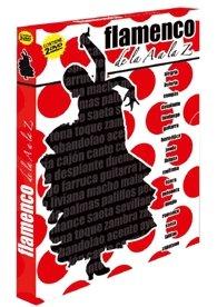 Flamenco-de-la-A-a-la-Z-DVD-0