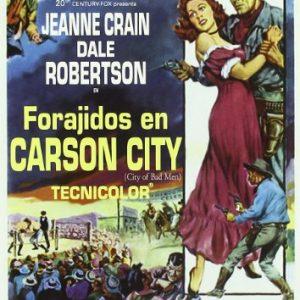 Forajidos-En-Carson-City-DVD-0