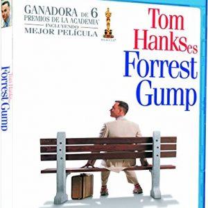 Forrest-Gump-Blu-ray-0