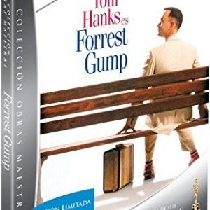 Forrest-Gump-Digibook-Blu-ray-0
