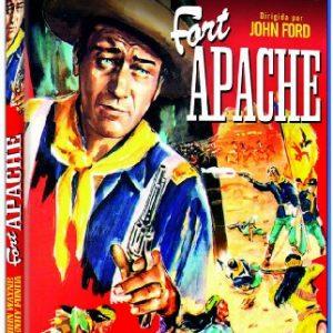 Fort-Apache-Blu-ray-0