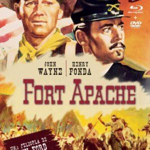 Fort-Apache-Blu-ray-DVD-Blu-ray-0