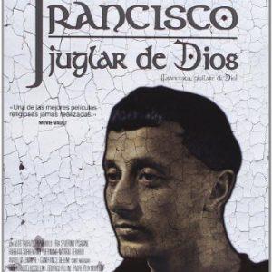 Francisco-Juglar-De-Dios-DVD-0