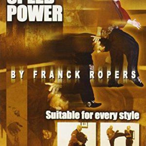Franck-Ropers-Schnelligkeit-und-Kraft-DVD-0