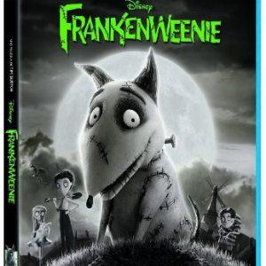 Frankenweenie-Blu-ray-0