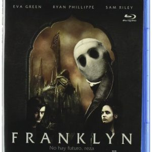 Franklyn-Blu-ray-0