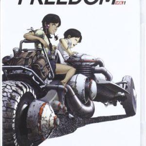 Freedom-vol-1-DVD-0