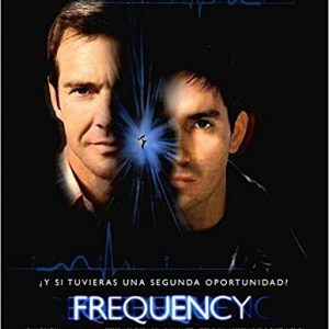 Frequency-Blu-ray-0