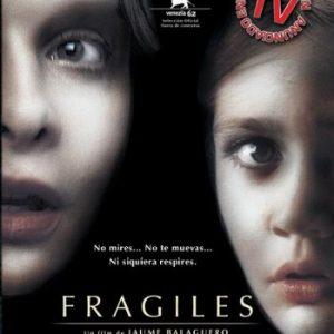 Frgiles-Blu-ray-0