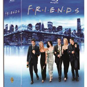 Friends-Coleccin-Completa-Blu-ray-0