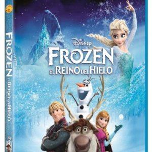 Frozen-El-Reino-Del-Hielo-Blu-ray-0