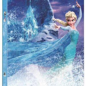 Frozen-El-Reino-Del-Hielo-Edicin-Caja-Metlica-Blu-ray-0
