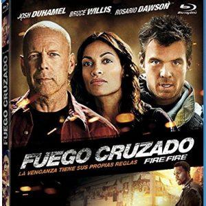 Fuego-Cruzado-FWF-Blu-ray-0