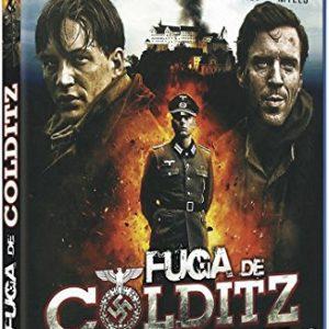 Fuga-De-Colditz-Blu-ray-0
