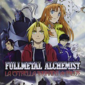 Fullmetal-Alchemist-La-Estrella-Sagrada-De-Milos-DVD-0