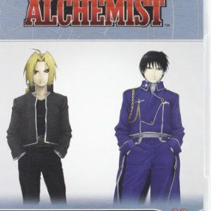 Fullmetal-Alchemist-Vol-12-DVD-0