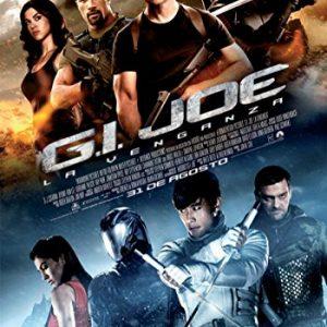 GI-Joe-La-Venganza-DVD-BD-BD-3D-Blu-ray-0