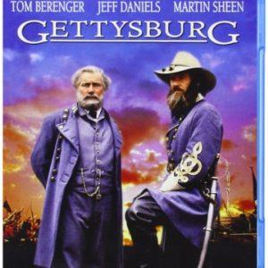 Gettysburg-Blu-ray-0