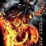 Ghost-Rider-Espiritu-De-Venganza-2D-Blu-ray-0