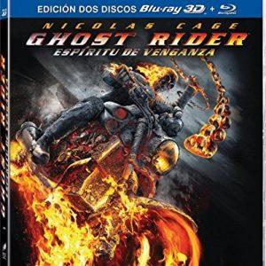Ghost-Rider-Espiritu-De-Venganza-BD-3D-BD-Blu-ray-0