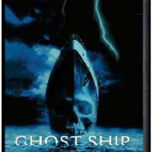 Ghost-Ship-DVD-0