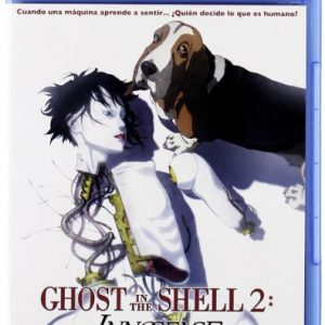 Ghost-in-the-Shell-2-Innocence-Blu-ray-0
