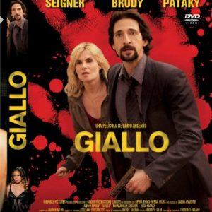 Giallo-DVD-0