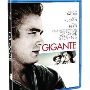 Gigante-Blu-ray-0