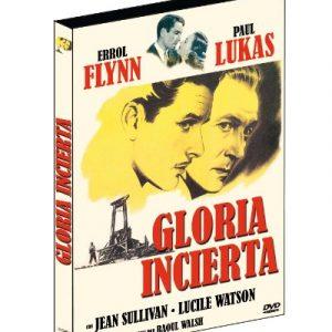 Gloria-Incierta-DVD-0