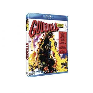 Godzilla-1956-Blu-ray-0