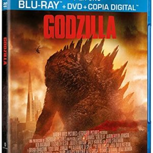 Godzilla-BD-DVD-Copia-Digital-Blu-ray-0