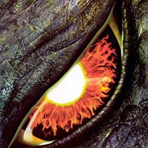 Godzilla-Blu-ray-0