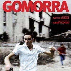 Gomorra-DVD-0