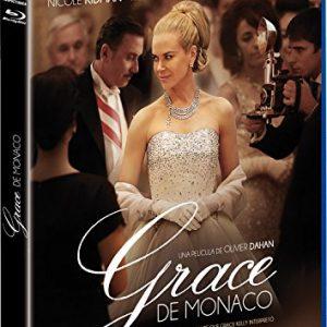 Grace-De-Mnaco-Blu-ray-0