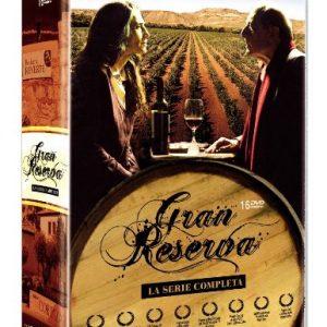 Gran-Reserva-Serie-Completa-DVD-0