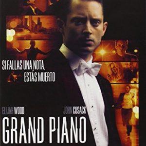 Grand-Piano-DVD-0
