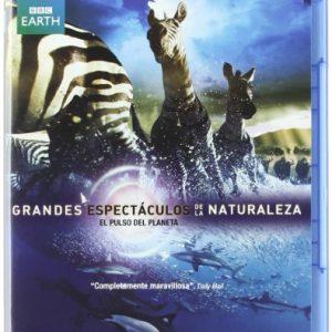 Grandes-Espectculos-De-La-Naturaleza-Blu-ray-0
