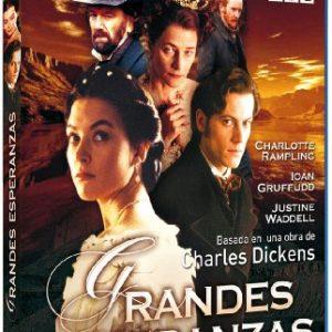 Grandes-Esperanzas-Blu-ray-0