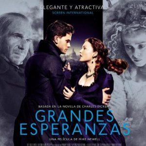 Grandes-Esperanzas-DVD-0