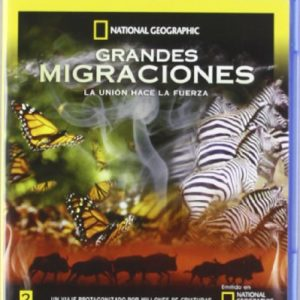 Grandes-Migraciones-Blu-ray-0