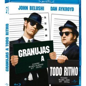 Granujas-a-todo-ritmo-Blu-ray-0