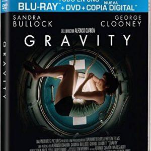 Gravity-BD-DVD-Copia-Digital-Blu-ray-0