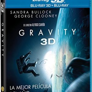 Gravity-Blu-ray-3D-Blu-ray-Copia-Digital-Blu-ray-0