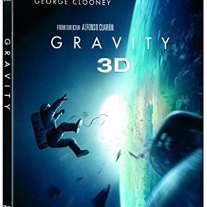 Gravity-Edicin-Metlica-DVD-BD-BD-3D-Blu-ray-0