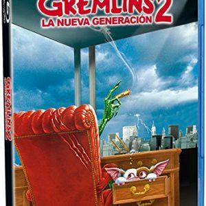 Gremlins-2-Blu-ray-0