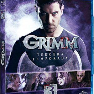 Grimm-Temporada-3-Blu-ray-0