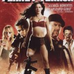 Grindhouse-Planet-Terror-Blu-ray-0