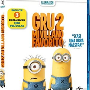 Gru-Mi-Villano-Favorito-2-Blu-ray-0