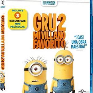 Gru-Mi-Villano-Favorito-2-Blu-ray-0